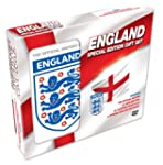 Official History of England [Import a...