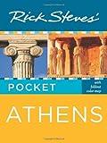 Rick Steves' Pocket Athens