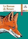 echange, troc  - Le Roman de Renart