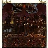 Band Cahoots