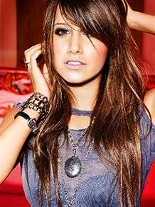 Image of Ashley Tisdale