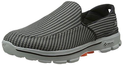 skechers-53980-zapatillas-de-deporte-para-hombre-gris-ccor-44