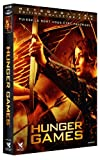 echange, troc Hunger Games - Edition Collector