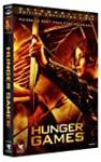 Hunger Games - Edition Collector