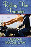 Riding the Thunder (The Sisters of Colford Hall)