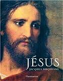 echange, troc Jacques Duquesne - Jésus