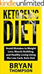 Ketogenic Diet: Avoid Mistakes To - W...