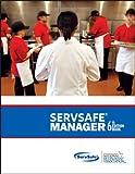 ServSafe Manager (6th Edition)