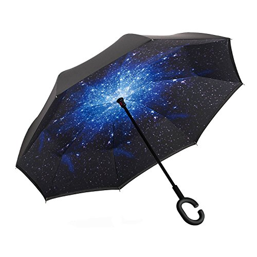 amagoing-car-inverted-umbrella-double-layer-windproof-reverse-umbrella-for-rain-sun