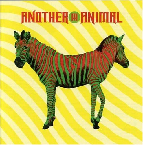 Animals - Another Animal - Zortam Music