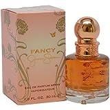 Fancy For Women By Jessica Simpson Eau De Parfum Spray