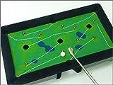 MiniGame◇テーブルミニゲームゴルフ コンペ景品に!