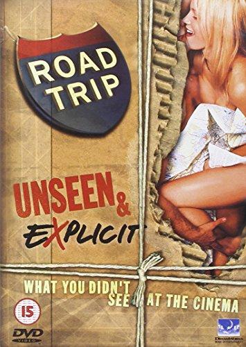 road-trip-ungekurzt-unzensiert