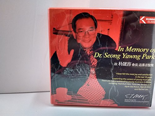 in-memory-of-dr-seong-yawng-park