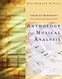 img - for Anthology for Musical Analysis, Postmodern Update book / textbook / text book