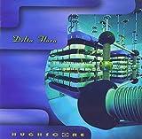 Delta Flora by Hughscore (1999-05-15)