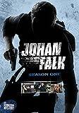 Johan Falk: Season 1 [Import]