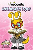 Neopets: Ultimate Tips