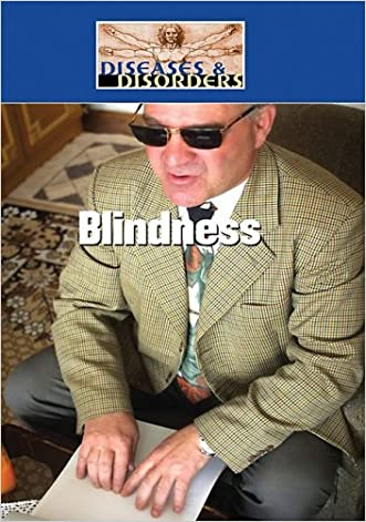 Blindness (Diseases and Disorders)