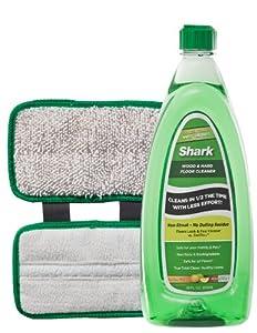 Shark Hard Floor Cleaner