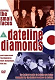 Dateline Diamonds [DVD]