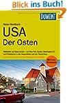 DuMont Reise-Handbuch Reisef�hrer USA...