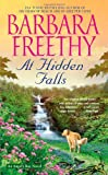 At Hidden Falls (Angels Bay Novel)