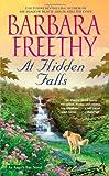 At Hidden Falls (Angels Bay)