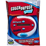 Catch Phrase Decades Game