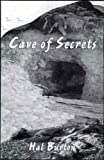 img - for Cave of Secrets book / textbook / text book