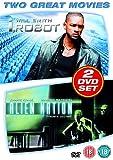 I, Robot/Alien Nation [DVD]