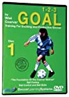 1-2-3 Goal Part 1 DVD