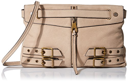 joelle-hawkens-womens-nora-cross-body-desert