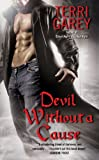Devil Without a Cause (Devil's Bargain)