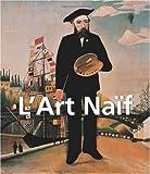 echange, troc Parkstone - L'art naïf