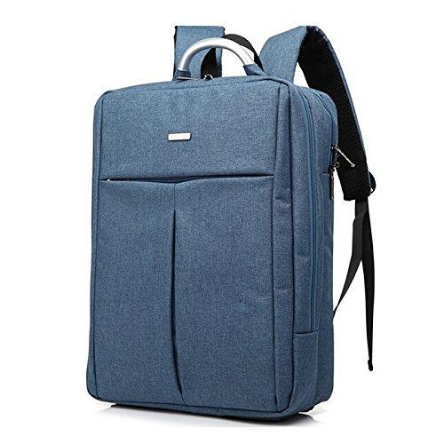 yiyinoe-brand-double-shoulder-designer-14-144-inch-men-women-notebook-computer-laptop-backpack-for-t