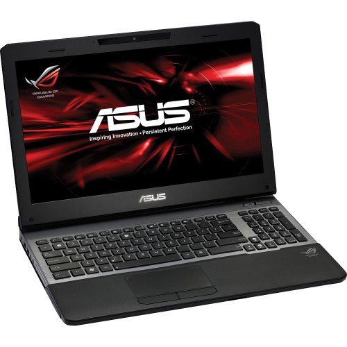 51Ia78judlL ASUS G55VW DS71 ready to pre order, Ivy Bridge laptop for gamers