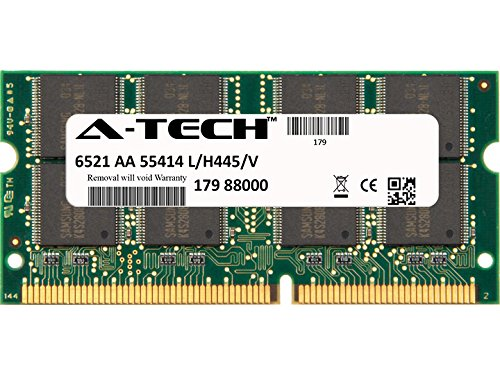Click to buy 128MB STICK For Sony Vaio PCG Series PCG-GR311X53P PCG-GR311X54K PCG-GR311X54P PCG-GR312 PCG-GR312S23K PCG-GR312S23P PCG-GR312S24K PCG-GR312S24P PCG-GR312S53K PCG-GR312S53P PCG-GR312S54K PCG-GR312S54P PCG-GR312X23K PCG-GR312X23P PCG-GR312X24K PCG-GR312X24 - From only $1.51