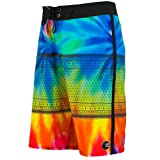 51Ia8EWMn6L. SL160  Billabong Mens Boardshorts Far Out Boardshort