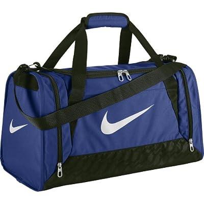 Nike Brasilia 6 Duffel Bag from Nike