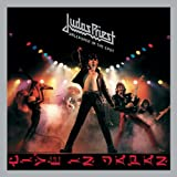 Unleashed in the East ~ Judas Priest