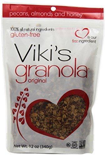 vikis-granola-original-12-ounce-by-vikis-granola