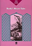 Hardy's Wessex Tales (Classic Reading)