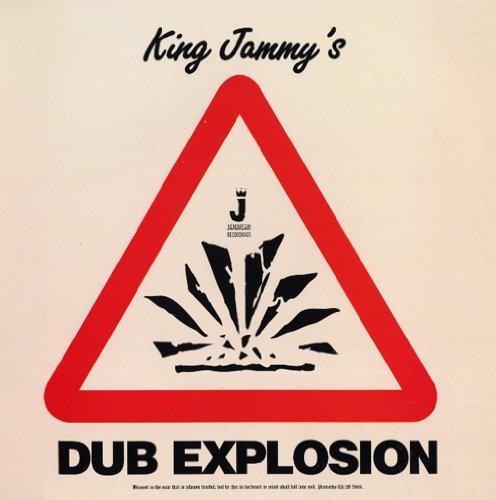 Dub-Explosion