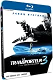 Le Transporteur 3 [Blu-ray]