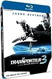 Le Transporteur 3 [Blu-ray]
