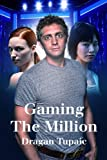 Gaming The Million