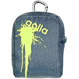 Golla Universal Bag for Digital Cameras - Splat Aqua