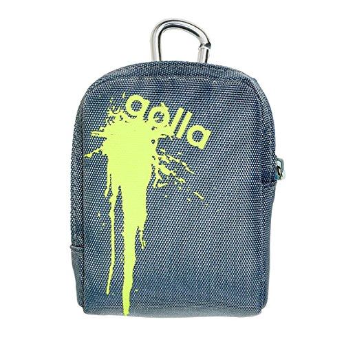 golla-universal-bag-for-digital-cameras-splat-aqua