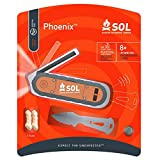 Adventure-Medical-Kits-AMK-SOL-Phoenix-Survival-Multi-Tool